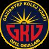 Gaziantep Kolej Vakfı