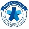 Vega Okulları