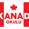 Kanada Okulları