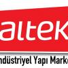 Altek Endüstriyel Yapı Market