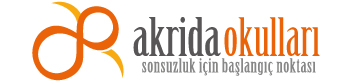 Akrida Okulları Çengelköy