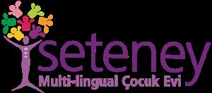Seteney Multi-lingual Çocuk Evi